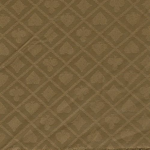 Sand Suited Speed Cloth - Polyester, 1 Foot x 60 inches