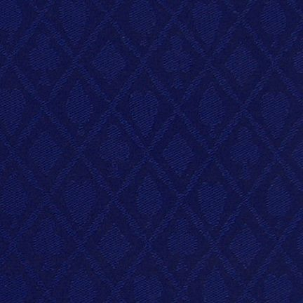 Navy Blue Suited Speed Cloth - Polyester, 1 Foot x 60 Inches
