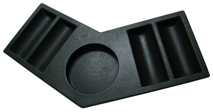 Replacement Chip & Cup Holder for Octagon Table Top