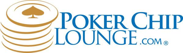 Welcome to PokerChipLounge
